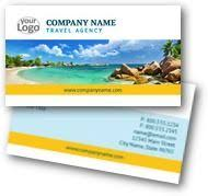14 best client name global linkers travel limited travel agent