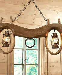 Log Cabin Lighting Fixtures Log Cabin Lighting Fixtures West New York Address Chovaytien Top