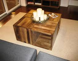 Coffee Table Tray by Coffee Tables Ideal Gold Tray Coffee Table Appealing Storage