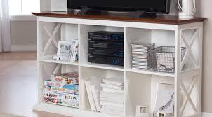 Kitchen Tvs by Tv Convenience Concepts Big Sur Highboy Tv Stand Espresso