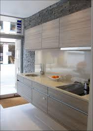 kitchen showrooms broughty ferry dundee scotland balbirnie