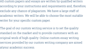 Online Resume Writing Service by Resume Writing Services Best Professional Resume Writers Online
