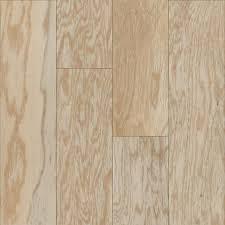 timberland oak sugar white hardwood