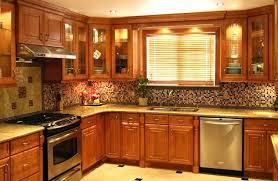 kitchen cabinets nj wholesale kitchen cabinet in nj warehouse used kitchen cabinets kitchen