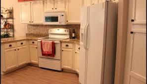 Kitchen Cabinet Hardware Canada Cabinet Door Pulls Cheap White Kitchen Knobs And Pulls Best 25