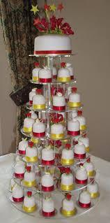 individual wedding cakes wars cake cakedesignfactory cake ideas