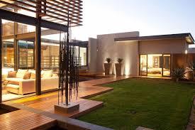 garden modern backyard lighting best outdoor lighting trees sofa