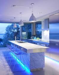 lumiere led pour cuisine des éclairages pour votre cuisine