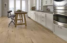 Home Decor And Flooring Liquidators Flooring Using Exciting Lumber Liquidators Memphis For Pretty