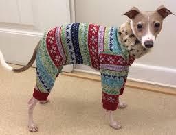 sweater pajamas pajamas sweater for onesie