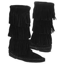 womens boots ballarat about how much do uggs cost ballarat boots sheepskin products