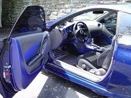 2002 Toyota Celica Interior Djtronixgt 2001 Toyota Celica Specs Photos Modification Info At