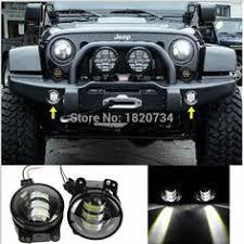 Jk Led Fog Lights Jk Led Turn Lights Google 검색 Gnihope Jeep Cafe Pictures