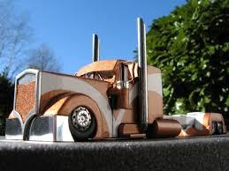 35 best kenworth w900 images on pinterest big trucks biggest