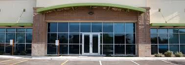 comercial glass doors glass pro america glass pro america commercial glass