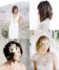 for brides 25 best hairstyles for brides ideas on hairstyles for