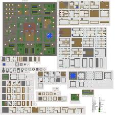 how to make blueprints for a house poppy cottage medium minecraft house blueprints by planetarymap