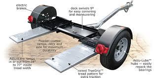 u haul trailer wiring harness 14486 diagram wiring diagrams for