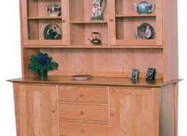 8 best dining room hutch images on pinterest amish furniture