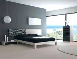 indian bedroom furniture modern bedroom designs in india bedroom furniture with bed photo