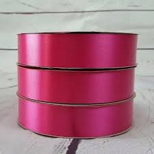 poly ribbon poly ribbon paper packaging place