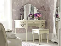 Polished Nickel Vanity Mirror Vanities Pottery Barn Park Mirrored Vanity Kensington Pivot