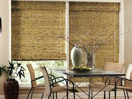 Bamboo Blinds For Outdoors by Furniture Directors Chair Awesome Bamboo Outdoor Furniture