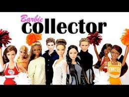 Barbie Style Doll Reviews And by Download Youtube Mp3 Barbie Style Doll Reviews And Comparisons