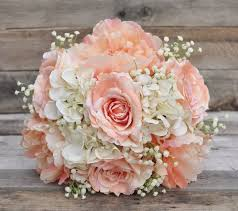 Wedding Flowers Roses Silk Wedding Flowers Bouquets Finding Wedding Ideas