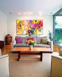 modern living room art 195 best color for the walls fine art prints posters and
