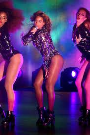 Beyonce Halloween Costumes 3 Minute Costume Ideas Rock Halloween Beyoncé