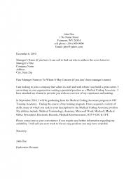 name for cover letter cover letter no address templates franklinfire co