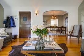 Furniture In Your Bedroom In Spanish Mid City Spanish Style House Is Upgraded For 1 05m Curbed La