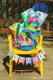 themed basket ideas best 25 raffle baskets ideas on silent auction