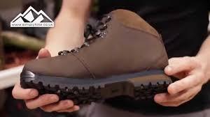 womens walking boots uk reviews brasher womens hillwalker ii gtx walking boots simplyhike co