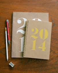 get organized sugar paper 2014 planners at target anne sage