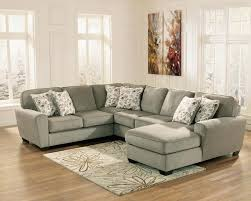 Discounted Living Room Sets - charming set living room furniture room a living room furniture