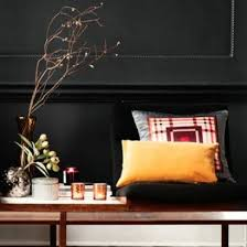 home decor line h m clothing stores introduce new home decor line in the u s