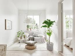 Interior Exterior Design 121 Best Contemporary Design Images On Pinterest Apartment Ideas