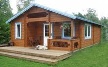 Small Bungalow House Plans Bungalow by Bungalow House Design Bungalow House Design Suppliers And