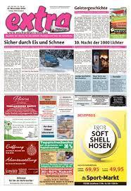 Sch E Einbauk Hen Extra Füssen Vom Mittwoch 16 November By Rta Design Gmbh Issuu