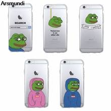 Iphone 4s Meme - buy iphone 4s meme case and get free shipping on aliexpress com