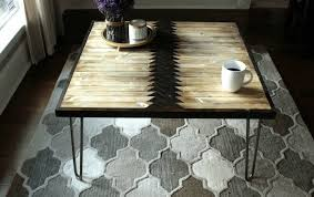 The Coffee Table by 20 Affordable Coffee Tables To Buy Or Diy