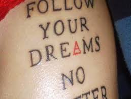 41 best quotes images on best tattoos