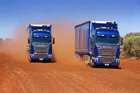 scania trucks transport council support u0027safer u0027 truck designs j davidson blog