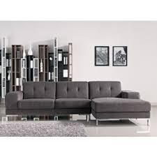 modern sofa cool modern sectional sofas home decor ideas