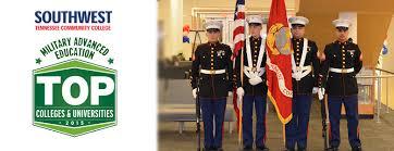 Veterans Affairs Help Desk Veterans Affairs Va