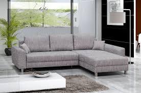 Grey Sofa Bed Small Grey Corner Sofa Bed Nrtradiant Com