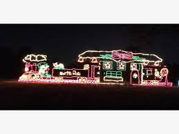 christmas light show ct eversource new holiday lights a lot cheaper for glastonbury