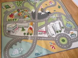 Kids Rugs Sale For Sale Childrens Ikea Rug Zurich English Forum Switzerland
